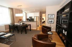 Apartments For Rent 2 Bedroom by Hi Rise Apartments In Manhattan For Rent