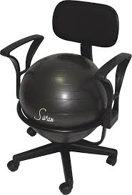 Zenergy Ball Chair Canada by Office Chair Ball 114 Design Ideas For Office Chair Ball