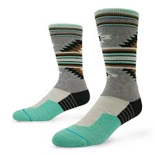 Stance Socks Coupon Code / Online Pizza Coupons Papa Johns