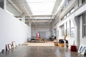 100 Architect And Interior Designer Neil Logan