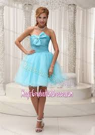 Charming Graduation Dresses For 5Th Graders 91 About Remodel Prom Cheap With