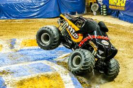 Monster Truck Jam Austin : Online Wholesale