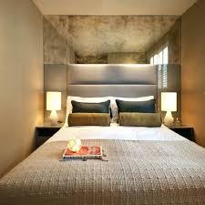 modele de chambre design modele de chambre design la chambre a coucher design comme nous
