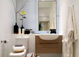 Drop In Bathroom Sink Sizes by Sink Small Rectangular Bathroom Sink Cool Rectangular Bathroom