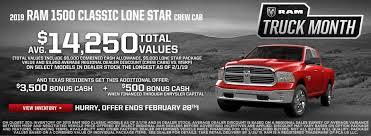 100 Used Dodge Trucks Car Dealer Jeep Dealership In Plano TX Huffines Chrysler