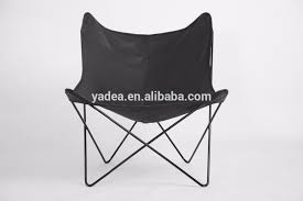 b b italia furniture patricia urquiola tufty time sofa replica
