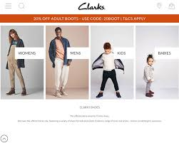 Clarks Coupons   New Promo Codes - Page 4 Kendall Jackson Coupon Code Homeaway Renewal Promo Solano Cellars Zaful 50 Off Clarks September2019 Promos Sale Coupon Code Bqsg Sunnysportscom September 2018 Discounts Lebowski Raw Doors Footwear Offers Coupons Flat Rs 400 Off Promo Codes Sally Beauty Supply Free Shipping New Era Discount Uk Sarasota Fl By Savearound Issuu Clarkscouk Babies R Us 20 Nike Discount 2019 Clarks Originals Desert Trek Black Suede Traxfun Gtx Displays2go Tree Classics