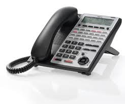 Top New Jersey Telephone Systems Installer | NEC | Toshiba | Teleco4