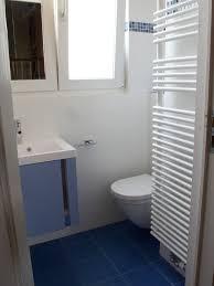 chambre chez l habitant bruxelles deux chambres lumineuses étage privatif chez l habitant bruxelles