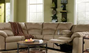 Havertys Parker Sectional Sofa by Cool Impression Small Sleeper Sofa Ikea Awesome Sofa Beds Best