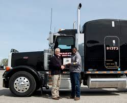 100 Coastal Trucking TMC Transportation On Twitter Congratulations To Orientation Honor