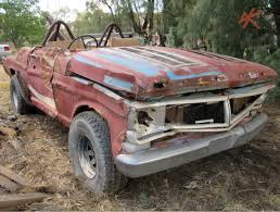 1970 Ford F100 Snake Truck By Forces For Mud Runner - Album On Imgur Amazing M2 Machines 1970 Chevrolet C60 Truck Auto Trucks R48 1819 1 Gmc Truck Youtube Bangshiftcom This C20 Chevrolet Is Probably One Of The Nicest Ford F100 Questions I Have A F100 With 302 After Running Snake Truck By Forces For Mud Runner Album On Imgur 1975 Loadstar 1600 And 1970s Dodge Van In Coahoma Texas Custom Pickup True Classic Storers Dream C10 Pickup Threequarter Front View Of At The White Sportcustom Lowered Muscle 351 Kenworth 849 Pre Load Ta Off Highway Log Trailer Toyota Venture Junk Mail