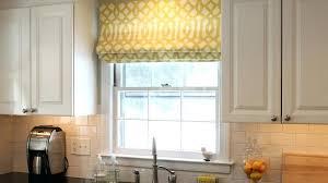 rideau pour cuisine design rideaux de cuisine design rideaux cuisine motifs ac windows by