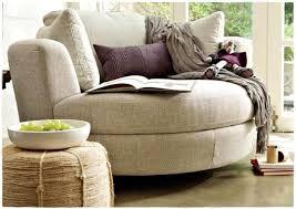 67 teuer bilder sofa halbrund bequeme stühle