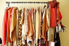 Source Theodysseyonline The Love Hate Relationship With Clothes
