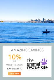 The Animal Rescue Site Coupon Code Barkhappy Sacramento Brunch Pawty Benefiting Chako Pitbull Rescue And Advocacy September 2016 Box Monthly Subscription Review Hello Flea Tick Coupons Offers Bayer Petbasics Pet Adoption Website Ux Design Project On Behance Hope Animal Of Iowa Hills Special Prairie Paws More Ways To Help Donate Affiliates Manager Script Php Adoptable Dogs Anderson Shelter 40 Off Lovehoney Promo Codes Aug 2019 Goodshop Lolawas Fundraising Calendar Raises Over 5k For Animals