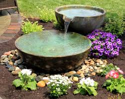 Aquascape Patio Pond Canada by Fire Fountain By Aquascape Self Contained Water And Fire
