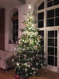 Nordmann Fir Christmas Tree by Top Tips For Choosing And Dressing Your Christmas Tree U2013 The