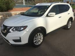 Used Cars Trucks And SUVS For Sale El Paso TX - COMMONCENTS VEHICLE ... Viva Dodge Mega Used Sale Trucks At Great Price In El Paso Us Car Sales Tx New Cars Service Intertional Prostar Cventional In For 2018 Ford F150 Xlt Crew Cab Pickup 18001 Heller For Less Than 1000 Dollars Autocom 2017 Chevrolet Colorado Model Details Truck Research Toyota Dealership 2019 20 Top Models Home Utility Trailer Southwest Tx Black And White Stock Photos Images Alamy Aessment Of Multiple Layers Security Screening By Lvo Used Trucks Texas Trucking Camera Maker Lytx Acquired 500 Million Fortune