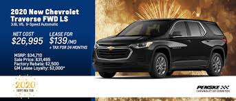 100 Truck Shop Orange Ca New Chevrolet Used R Dealer Near Los Angeles