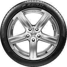 All Season Tires | Catalog Of Car Tires For Summer And Winter ... Automotive Tires Passenger Car Light Truck Uhp Roadhandler Ht P26570r16 All Season Tire Shop Michelin Adds New Sizes To Popular Defender Ltx Ms Lineup Yokohama Corp Cporation Season Tires Catalog Of Car For Summer And Winter Peerless Chain Vbar Chains Qg28 Walmartcom 2014 Ykhtx Light Truck Suv Tire Available From Best Rated In Allterrain Mudterrain Scorpion Zero Allseason Helpful Time Page 11