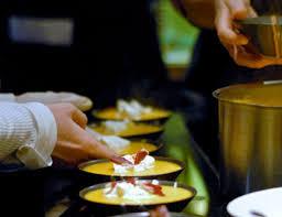 cours cuisine fribourg atelier cuisine activité loisirs ch