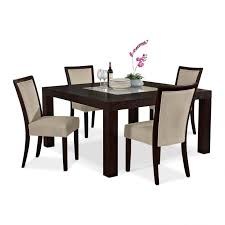 Value City Kitchen Table Sets by 41 Best Dining Images On Pinterest Dining Room Sets Dining