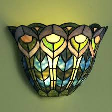 mission style wall sconces slwlaw co