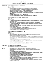 Solutions Architecture Resume Samples | Velvet Jobs Amazon Connect Contact Flow Resume After Transfer Aws Devops Sample And Complete Guide 20 Examples Aws Example Guide For 2019 Resume 11543825 Sneha Aws Engineer Samples Velvet Jobs Ywanthresume Jjs Trusted Knowledge Consulting Looking Advice Currently Looking Summer 50 Awesome Cloud Linuxgazette By Real People Senior It Operations Software Development