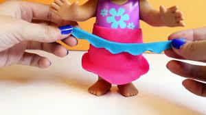 Dora The Explorer Kitchen Playset by Dora The Explorer Play Doh Donuts Dora Kitchen Playdough Desserts