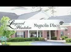 50 Nursing Homes near Orangeburg SC A Place For Mom
