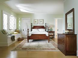 Stickley Furniture Leather Colors by Stickley Furniture Bedroom Craftsman With Bedroom Arts And Crafts