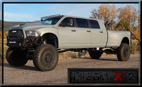MEGA X 2 - When Big Is Not BIG ENOUGH !MEGA X 2 | When Big Is Not ... 2017 Chevy Silverado 1500 For Sale In Watrous Sk 6 Door Chevrolet Suburban Youtube Six Cversions Stretch My Truck The Pickup War Is On 2018 Ford And Ram Trucks All Mega X 2 When Big Not Big Enough 2011 Gallery Monroe Equipment Chevy Truck Classic Door Chrome Line Stick Manual Suv Oldie Topic Chevygmc Coolness 12 Dodge Mega Cab