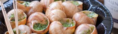 cuisiner les escargots de bourgogne burgundy snails escargots de bourgogne the official beaune