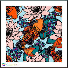 Adult Coloring Apps Are A Fun Way To Get Into Check Out These