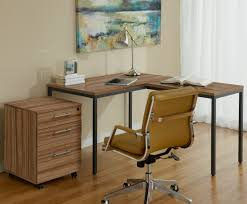 Office Max Corner Desk by Unique Officemax Office Furniture With Bestar Modern Black White