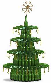 Christmas Trees At Kmart by Beer Christmas Tree Christmas Ideas