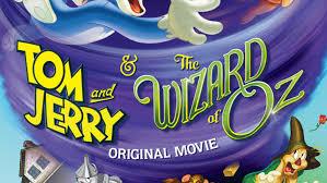Garfields Halloween Adventure Dvd by New On Dvd Jodie Foster U0027s U0027the Beaver U0027 U0027tom U0026 Jerry U0026 The Wizard