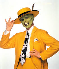 Spirit Halloween Canada Careers by Jim Carrey Halloween Costumes Popsugar Entertainment