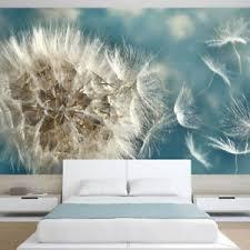 details about photo wallpaper fleece plant wallpaper wallpaper photo wallpaper for bedroom fdb330 show original title
