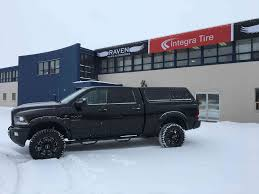 Dodge Ram 3500 Accessories Canada - Best Accessories 2019