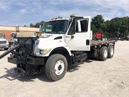 2003 International 7400 Flatbed Truck For Sale | Salisbury, NC ... 2000 Chevy 3500 4x4 Rack Body Truck For Salebrand New 65l Turbo Beautiful Used Trucks Sale In Sacramento Has Isuzu Npr Flatbed Heavy Duty Dealership Colorado Fordflatbedtruck Gallery N Trailer Magazine 2016 Ford F750 Near Dayton Columbus Rentals Dels Pickup For Ohio Precious Ford 8000 Mitsubishi Fuso 7c15 Httputoleinfosaleusflatbed Flatbed Trucks For Sale Fontana Ca On Buyllsearch Used Work