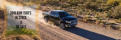 Cecil Atkission Chrysler Dodge Jeep Ram Dealership Burnet, Marble ...