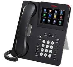 Las Vegas Telephone Systems VOIP Hosted COX Aspen Communications Cisco 7861 Sip Voip Phone Cp78613pcck9 Howto Setting Up Your Panasonic Or Digital Phones Flashbyte It Solutions Kxtgp500 Voip Ringcentral Setup Cordless Polycom Desktop Conference Business Nortel Vodavi Desktop And Ericsson Lg Lip9030 Ipecs Ip Handset Vvx 311 Ip 2248350025 Hdv Series Cmandacom Amazoncom Cloud System Kxtgp551t04 Htek Uc803t 2line Enterprise Desk Kxut136b