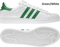 Ebay Home Decor Australia adidas originals superstar ii shoes sneakers runners trainers on