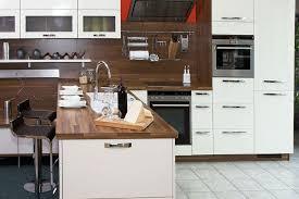 mm küchen in neuruppin küchenstudio küchenplanung