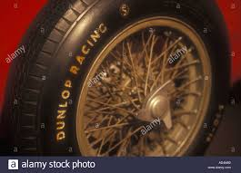 Dunlop Tyre Stock Photos & Dunlop Tyre Stock Images - Alamy Dunlop Archives The Tire Wire Dunlop Grandtrek At23 Tires Create Your Own Stickers Tire Stickers Nokian Noktop 63 Heavy Tyres Grandtrek At21 Sullivan Auto Service Greenleaf Tire Missauga On Toronto Amazoncom American Elite Rear 18065b16blackwall Winter Sport 3d Tunerworks Racing Stock Photos Images Used Truck Tyres And Passenger Car For Sell 31580r225 Lincoln Toys Red Tow Truck 13 Tires Pressed Steel Wood