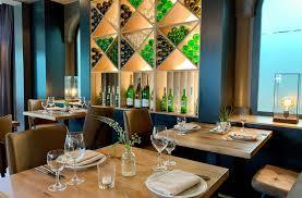 das neue restaurant elies kreative vitalküche im seehotel