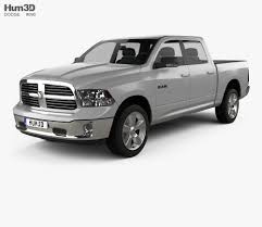 Dodge Ram 1500 Crew Cab Big Horn 2017 3D Model - Hum3D The Street Peep 1957 Dodge Cseries Flatbed Ram 1500 Questions Engine Swap On 2006 With 57 Cargurus File57 Pickup Rassblement Mopar Valleyfield 10jpg Used 2004 2500 For Sale In Seymour In 47274 50 Cars And Images Hemi Liter Big Horn Card From User 2017 Reviews Rating Motortrend 2019 For Deland Fl Dodge Ram 1999 Fix Addon Gta5modscom The Worlds Best Photos Of Dodge W200 Flickr Hive Mind Dodgetruck 57dt1628c Desert Valley Auto Parts D100 Step Side V8 Trucks Pinterest Trucks Antique Classic 200 Truck W Title Runs