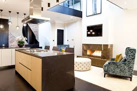 100 Mews House Design MAYFAIR MEWS HOUSE KATHRYN LEVITT DESIGN Luxury Interior
